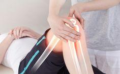 Η διατροφή που προστατεύει τα οστά σας - http://www.daily-news.gr/health/diatrofi-pou-prostateyoi-ta-osta-sas/
