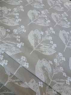 chiltern natural cotton ready made curtains vorh nge pinterest best laura ashley and. Black Bedroom Furniture Sets. Home Design Ideas