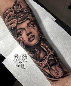 42 Tattoo, Forarm Tattoos, Forearm Sleeve Tattoos, Dope Tattoos, Best Sleeve Tattoos, Tattoo Sleeve Designs, Piercing Tattoo, Body Art Tattoos, Hand Tattoos