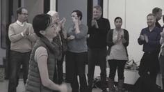 Colorado Ballet Presents: Asuka Sasaki Promoted