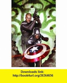 Captain America Hail Hydra #5 (0759606073733) Jonathan Maberry, graham nolan ,   ,  , ASIN: B004YTKNWS , tutorials , pdf , ebook , torrent , downloads , rapidshare , filesonic , hotfile , megaupload , fileserve