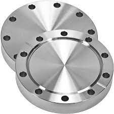 The Raised Face flange is the most common type used in process plant applications, and is easily to identify. It is referred to as a raised face because the gasket surfaces are raised above the bolting circle face. This face type allows the use of a wide combination of gasket designs, including flat ring sheet types and metallic composites such as spiral wound and double jacketed types. Circle Face, Most Common, Spiral, Metallic, Plant, Type, Ring, Rings, Planters