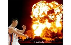 The 25 Funniest Sports Memes of 2012 Funny Sports Memes, Sports Humor, Jeremy Lin, Image Categories, Good Things, Nba, Legends, Workout Humor