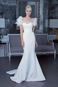 f16bb02cdfde9 Romona Keveza Bridal + Wedding Dresses|anna bé Bridal Boutique Denver