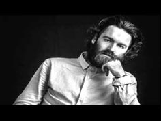 ▶ Chet Faker - Blush (HQ) - YouTube - love, love, love!