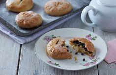 Chorley cakes | Tesco Real Food