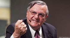 """Sheriff Joe Arpaio has issued a call to 250,000 gun owners in Arizona urging them to do whatever is necessary to fight terrorism and mass shootings. Arpaio said: """"I'm just talking about the areas where you have large crowds and someone pulls out the gun and starts shooting. Maybe somebody with a concealed weapon takes …"""