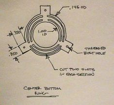 Make an Iron Man Arc Reactor: 6 Steps (with Pictures) Iron Man Theme, Iron Man Arc Reactor, Iron Man Cosplay, Clear Acrylic Sheet, Electronics Basics, Electronics Gadgets, Great Halloween Costumes, Armor Concept, Plastic Sheets