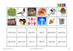 UI 3 Spelling, Mini, Education, School, Arch, Dyslexia, Onderwijs, Learning, Games