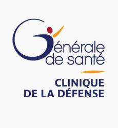 Clinique de la Défense - Nanterre – Générale de Santé