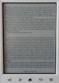 https://antsacco57.wordpress.com/2016/09/14/come-non-promuovere-un-ebook-self-3/