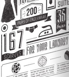Densen Design: Home and LaundryProducts - The Dieline -