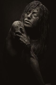 dirt worshipper | Ph: Timothy J. Engle