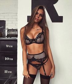142.4k Followers, 214 Following, 2,909 Posts - See Instagram photos and videos from Mary Holland Lingerie (@maryhollandlingerie)