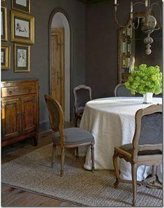 Dining-Room-Barbara-Westbrook and kim winkler HB