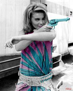 www.facebook.com/suzieq.illustratrice www.suzie-q.fr