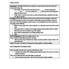 Common Core Reading and Writing Workshop Unit Mini-lesson Unit Title: Readers Build Good Habits Through Meeting the Characters in Our BooksLaun...