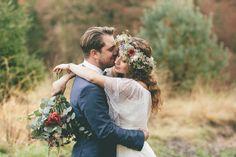 Brautkleid Hochzeitskleid #braut2016 #hochzeit2016  Bohohochzeit Hippiehochzeit Brautmode Bielefeld