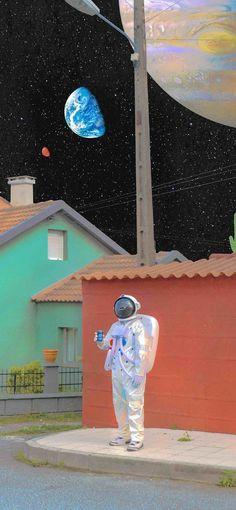 Planets Wallpaper, Trippy Wallpaper, Wallpaper Space, Iphone Background Wallpaper, Scenery Wallpaper, Hippie Wallpaper, Cute Pastel Wallpaper, Aesthetic Pastel Wallpaper, Aesthetic Wallpapers