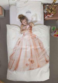 Childrens  Baby Clothes   Designer Fashion Clothing, Childrens Fashion, online designer kids clothes