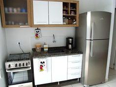 cozinha #homesweethome