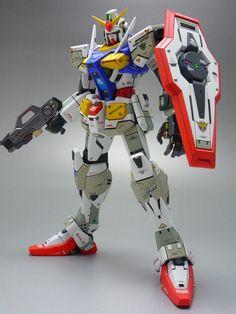 Gundam Toys, Gundam 00, Gundam Wing, Anime Couples Manga, Cute Anime Couples, Anime Girls, Rosario Vampire Anime, Gundam Astray, Gundam Custom Build