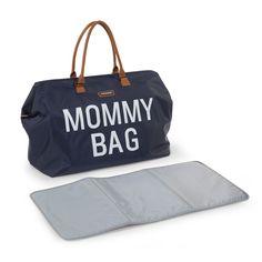 MOMMY BAG MATERNIDAD