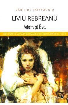 30 de carti celebre de citit intr-o viata - 1 Carte pe Saptamana Bye Bye, Books To Read, Trust, Reading, Movies, Movie Posters, Romani, Literatura, Musica