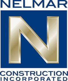 REMODELING ,SACRAMENTO CA : Vince from Nelmar Construction Inc.