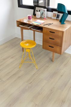 Discover our floor coverings for the home : vinyl tiles and planks with Virtuo and Senso ; vinyl rolls with Texline, Home Comfort and HQR ; Vinyl Plank Flooring, Laminate Flooring, Vinyl Planks, Vinyl Tiles, Home Comforts, Adhesive Vinyl, Real Wood, Office Desk, Corner Desk