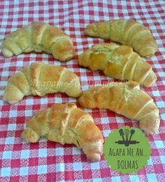 Hot Dog Buns, Bread, Cookies, Blog, Bakken, Crack Crackers, Cookie Recipes, Bakeries, Breads