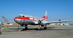 1952 ♦ January 22 – American Airlines Flight 6780, a Convair CV-240, crashes on approach to Newark, New Jersey, into dwellings in Elizabeth, New Jersey, killing 30 and leading to the Doolittle Commission recommendation for laws coordinating urban zoning to keep airport approach paths clear.