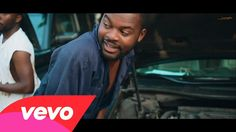 Falz - Ello Bae (Official Music Video)