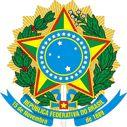 Tribunal Regional Federal 3° Região