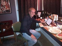 Michael Bolton working on autobiography due out November, 2012 Kenny G, Michael Bolton, Romantic Music, Thing 1, Learning To Write, Beautiful Smile, Singer, Pictures, Photos