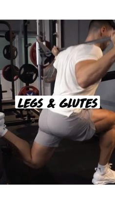 Abs And Cardio Workout, Leg Workout At Home, Gym Workout Videos, Kickboxing Workout, Dumbbell Workout, Gym Workouts, Muscle Fitness, Fitness Tips, Body Transformation Workout