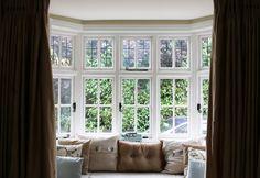 #window #timber #aluminium #windowdesign #landscape #newhome #newbuild #gardendesign #timberwindows #timberdoors