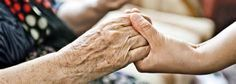 Emergencies and the Elderly: taking care of older adults during a ...