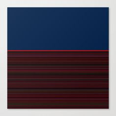 art, #Robert, S., #Lee, stretched, canvas, print, home, office, den, living room, bedroom