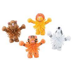 Spike Zoo Animals 1000 Books Before Kindergarten, Animal 2, Zoo Animals, Rooster, Chicken