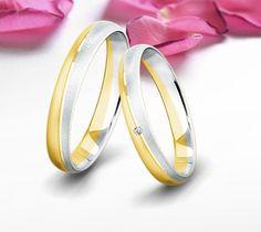 Wedding Ring Design Application