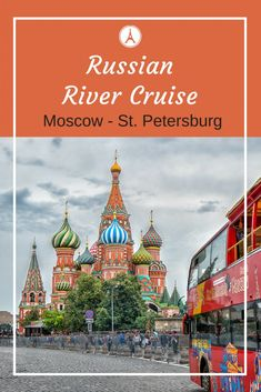 Russian River Cruise: Moscow to St Petersburg Europe Destinations, Europe Travel Tips, European Travel, Asia Travel, Euro Travel, Traveling Europe, Travel Pics, Travel Advice, Travel Ideas
