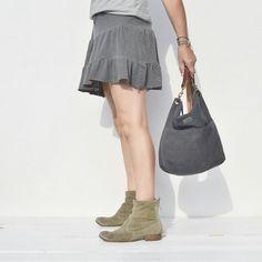 Bolso Susana grande/ Large Susana bag . 100 %  algodón- cotton. 100 % handmade in Barcelona. www.berinka.bigcartel.com Instagram : berinkabags