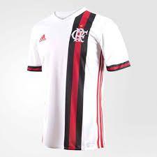 319c5be547a65 Resultado de imagem para camisa do flamengo 2017