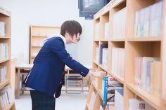 天月-あまつき-さんはInstagramを利用しています:「あまちゃん飽きずにまだ学生してます」 Fanart, Japanese School, Akatsuki, Singer, Photo And Video, Rain, Instagram, Aesthetics, Random