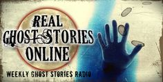 True Ghostly Tales   Vivian Campbell Interview Part 2