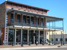 Selma, AL. photo: by Steve Golse