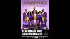Download Ncandweni Christ 2018 New Cd Wakhazimula Ujesu.mp3 (MP3 ID: 80876216737) » Free MP3 Songs Download - eMP3a.co Mp3 Song Download, Fresh Start, Catering, Musicals, Christ, Events, Songs, News, Free