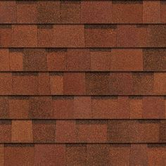 Best 1000 Images About Owens Corning Trudefinition Duration 400 x 300