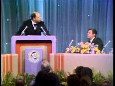 Don Rickles Roasts Jerry Lewis
